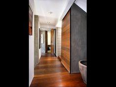 Leo Parrella Design Group Laguna beach contemporary residence