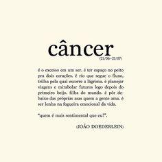 """10.1k Likes, 2,744 Comments - JOÃO DOEDERLEIN (@akapoeta) on Instagram: """"""""... é mostrar que lágrimas não simbolizam fraqueza e sim um espírito resistente."""""""""""