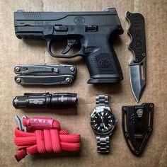 weaponfanatics