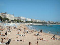 Mit 18 000 Ideen für Urlaub in Frankreich und 42 000 referenzierte Etablissements ist france-voyage.com erste Anlaufstation in Sachen Frankreich-Urlaub. Jährlich werden über die...