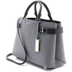 Michael Kors Handbags New collection