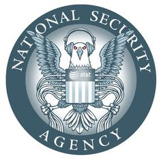 """» Backwards: AT&T Exec Says Spoof NSA Logo """"Chills"""" Discussion On Mass Spying Alex Jones' Infowars: There's a war on for your mind!"""