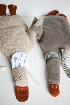 Elsbeth Und Ich, Kids Hammock, Paper Weaving, Fabric Toys, Cute Animal Drawings, Sewing Toys, Baby Store, Felt Toys, Diy Toys
