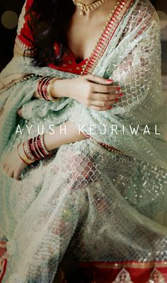 Lengha by Ayush Kejriwal For purchases email me at ayushk@hotmail.co.uk or what's app me on 00447840384707 We ship wide.