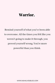 Affirmations for Self-Esteem - Zitate Now Quotes, Quotes To Live By, Note To Self Quotes, You Are Strong Quotes, Daily Quotes, Hard Life Quotes, Quotes About Self Love, Young Love Quotes, Powerful Love Quotes