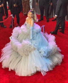 Ariana Grande Grammys, Ariana Grande Fotos, Ariana Grande Pictures, Ariana Grande Wallpaper, Maxi Robes, Jessica Alba, Marilyn Monroe, Foto E Video, Harry Styles