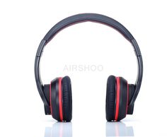 Best Brand New Unisex Syllable G18 Wireless Bluetooth HIFI Headphone Headband Headset for Iphone Android Smartphone Tablet PC | #Headphoneiphone
