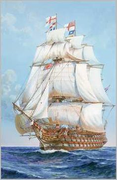 1000 images about hms victory on pinterest hms victory portsmouth