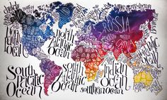 """""""'If we were meant to stay in one place, we'd have roots instead of feet"""" - Rachel Wolchin  Post on the tentative route i have mapped out to travel around the world!"""