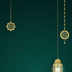 Simple Background Images, Ramadan Background, Background Design Vector, Islamic Art Pattern, Pattern Art, Poster Ramadhan, Wallpaper Ramadhan, Eid Mubarak Wallpaper, Ramadan Kareem Pictures
