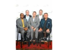 Windstream - Open Mike Night with Mike Ditka and Mike Singletary
