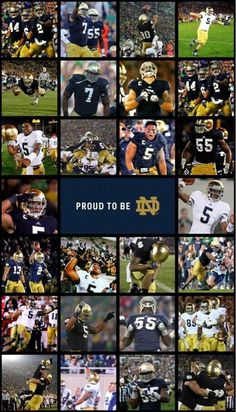 "Notre Dame iPhone wallpaper - Proud to be ND. Like the Irish?  Be sure to check out and ""LIKE"" my Facebook Page https://www.facebook.com/HereComestheIrish  Please be sure to upload and share any personal pictures of your Notre Dame experience with your fellow Irish fans!"