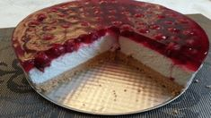Romanian Desserts, Homemade Sweets, Healthy Diet Recipes, Sweet Tarts, Cookie Recipes, Delicious Desserts, Cheesecake, Deserts, Food And Drink