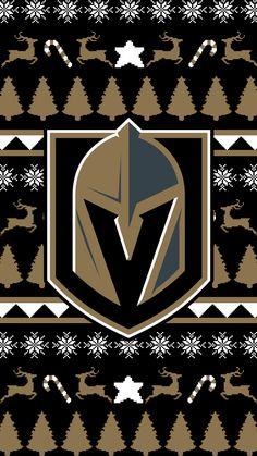 Vegas Golden Knights Wallpaper  954136dd7