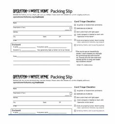 Packing Slip Templates Salary Increase Template  Word Excel & Pdf Templates  Www .