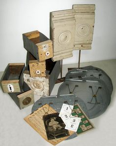Get tickets and information for visiting the 2020 Country Living Fairs in Nashville, Tennessee. Vintage Drawers, Old Drawers, Country Living Fair, Get Tickets, Wood Boxes, Vintage Wood, Display Ideas, Crates, Repurposed