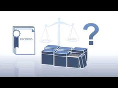 Introduction to Effective Record Keeping - YouTube. We have bookkeeping coaching to help you have a system that works for you