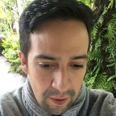 """Pin for Later: These Videos of Lin-Manuel Miranda Singing All Your Favorite Disney Songs Will Make Your Day """"Rescue Rangers"""" From Chip 'n Dale"""