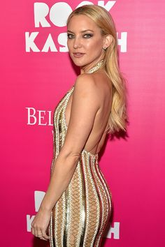 Kate Hudson and Jennifer Lopez Go Sexy For a Night Out in NYC: Jennifer Lopez and Kate Hudson stole the spotlight at the New York premiere of Rock the Kasbah on Monday.