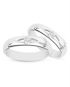 Amazing Julia Jewelry Wedding Ring Photos