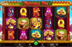 Poker machine free games