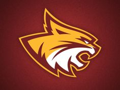 Pearl River Wildcats