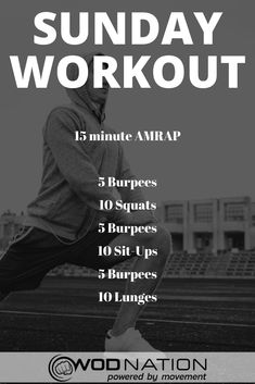 Barbell Beauties Weekly Workout Plan June 3 – June 9 - health and wellness Amrap Workout, Tabata, Crossfit Workouts At Home, Crossfit Leg Workout, Workout Fitness, Triathlon, Sunday Workout, Weekly Workout Plans, I Work Out