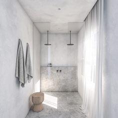 Interior Design,Remodeling,Home Staging,E-Design in San Diego Bad Inspiration, Bathroom Inspiration, Interior Inspiration, Interior Ideas, Home Staging, Brunswick House, Minimal Bathroom, Modern Bathroom, Bathroom Marble