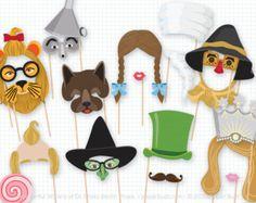210 Ideas De Mago De Oz Mago De Oz Mago Mago De Oz Disfraz