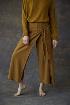 26 Best P T images   Moda femenina, Ready to wear, Woman fashion aa3bcf8fdc
