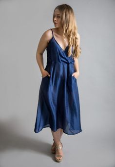 Colmers Hill Fashion an Independent Fashion Boutique. Colmers Hill Fashion Boutique are Featured in Love Our Shops Uk Shopping Directory. Womens Fashion Online, Womens Fashion For Work, Sandwich Clothing, Opening A Boutique, Silk Slip, Silk Dress, Fashion Boutique, Beautiful Dresses, Delicate