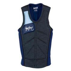Liquid force 2013 comp vest I love this one
