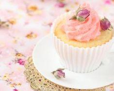Muffins, Calories, Mini Cupcakes, Litchi, Minute, Bowl, Fruit, Foodies, Festive