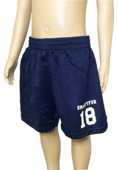 "Pantalón de deporte ""18"". #smartyfun #sport #kids"