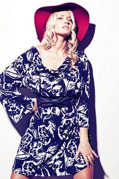 Wilhelmina Models - Los Angeles, Curve, WHITNEY WELLS Portfolio
