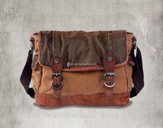 Messenger Bags for School Shoulder Messenger Bag