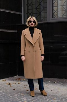 Lovely outfit idea to copy ♥ For more inspiration join our group Amazing Things ♥ You might also like these related products: - Coats & Jackets ->. Stylish Outfits, Cool Outfits, Fashion Outfits, Beautiful Outfits, Trendy Fashion, Fall Fashion, Fashion Trends, Womens Fashion, Stylish Clothes