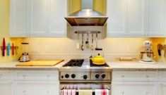 Baby Shower Ideas: Guide to High Quality Kitchen Cabinets PW Cabinetry New Kitchen, Kitchen Renovation, Clean Kitchen Cabinets, Yellow Kitchen Cabinets, Clean Kitchen, Cleaning Cabinets, Kitchen, Kitchen Bathroom Remodel, Kitchen Cabinets