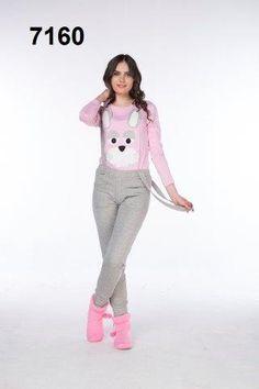 nightdresses   pyjamas   homewear  881eb003f