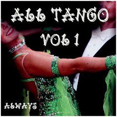 All Tango, Vol. 1