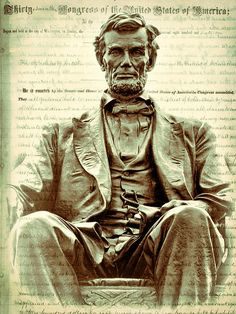 The Emancipaction Proclamation and Abraham Lincoln