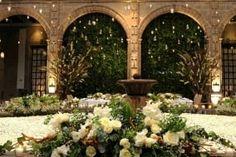Ex Convento de San Hipólito Fountain, Table Decorations, Outdoor Decor, Furniture, Home Decor, Saints, Wonderful Places, Decoration Home, Room Decor