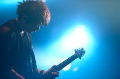 VAMPS LIVE 2014-2015 #VAMPS #VAMPSJPN #KAZ #LIVE #2014 #2015