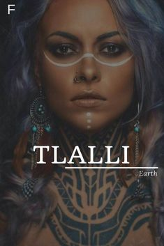 Unusual Words, Rare Words, Unique Words, Cool Words, Baby Names And Meanings, Names With Meaning, Mystical Names, Fantasy Character Names, Goddess Names