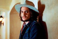 Imagem: Feliz aniversário, John Mayer!