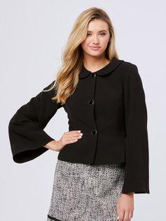 Shop Jackets, Jackets Online, Wardrobe Ideas, Spring Summer, Australia, Blouse, Clothing, Outfits, Shopping