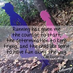#motivation #inspiration #run Tennessee Riverwalk