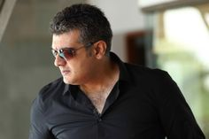 Ajith to revive fan clubs? | iFlickz