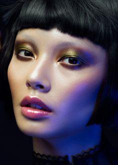 Vantage Magazine Shanghai on