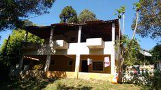 Chácara com 3 Quartos à Venda, 7000 m² rodovia mario covas, 5000 Mairinque, Mairinque, SP